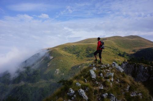 Image Le grand tour du monténégro