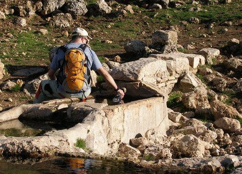 Image Andalousie : de cordoue à grenade