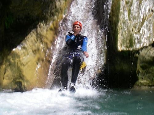 Image Roya, magie de l'eau
