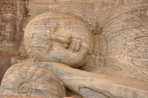 Image Sri lanka, la perle de lakhmi