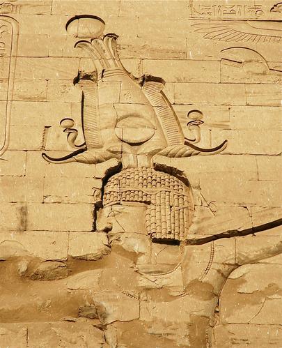Image Du caire a louxor, randonnées au fil du nil