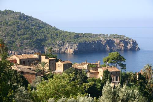 Image L'île aux pirates