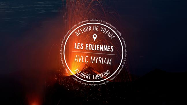 Eoliennes Myriam