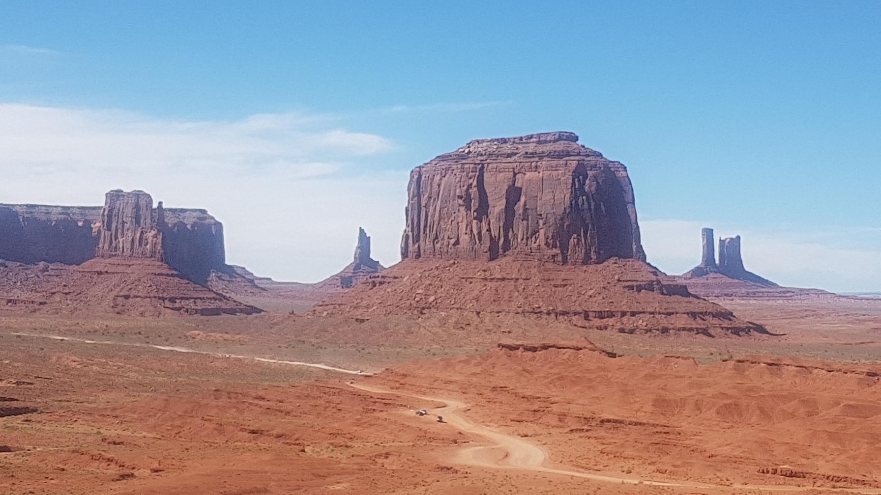 Lois mineures datant en Arizona